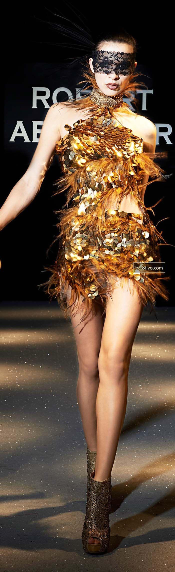 best vestidos cortos images on pinterest feminine fashion