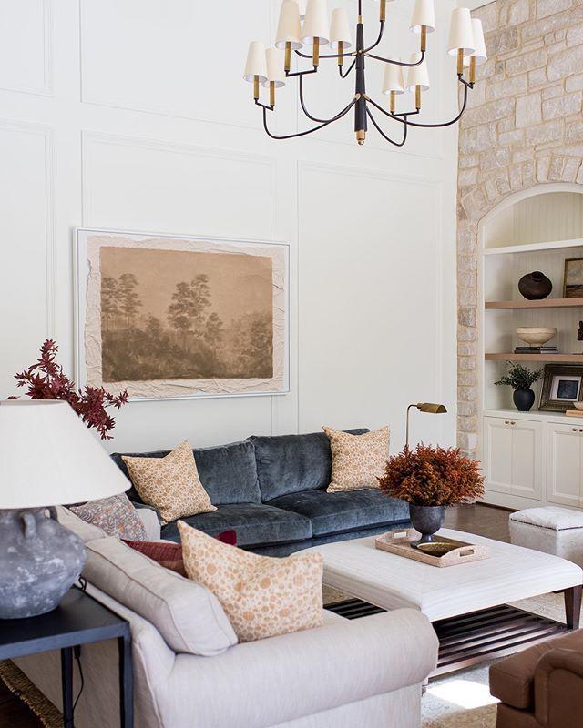 Whittney Parkinson Design Whittneyparkinson Instagram Photos And Videos Minimalist Living Room Decor Minimalist Living Room Living Room Decor
