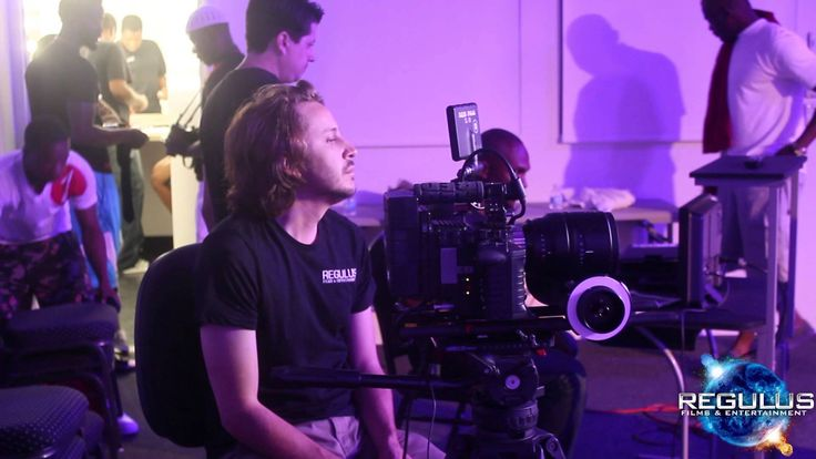 #Regulus #Films: Best #Music #Video #Production #Company in Miami Florida. Call @ 786-429-4511
