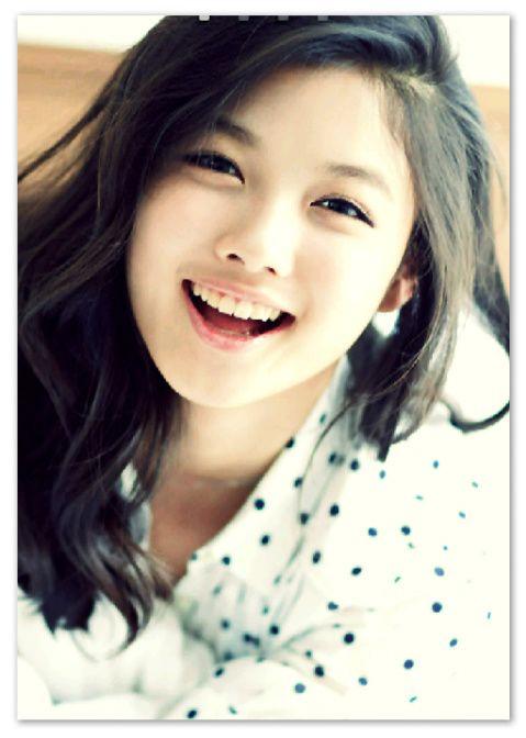 김유정 Kim, Yoo Jung 여자 이쁜여자 연예인 미인  온라인 어플 바카라 카지노 afs36★㏇m