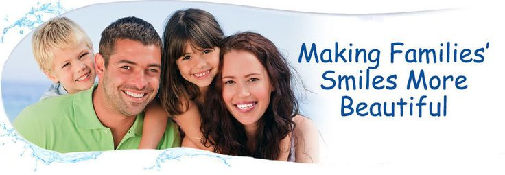 Best Dental care services from Kidzone Dental at areas near Richmond. With all the modern instruments, kids will enjoy the healthy environment with free smile. All the dental care solution under one roof. At KZ we are having the team of expert pediatric dentist who gives your child the best dental treatment. More details at http://kidzonedental.doodlekit.com/home/richmond-kids-dentistry