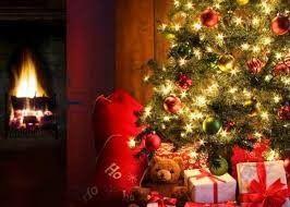 Ανέκδοτο: Χριστουγεννιάτικα…δέντρα