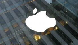 Apple Slams Amazon for Behaving Just Like Apple #ePub