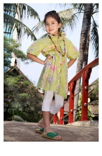 1000+ images about Batik on Pinterest | Yogyakarta, Silk and Gowns