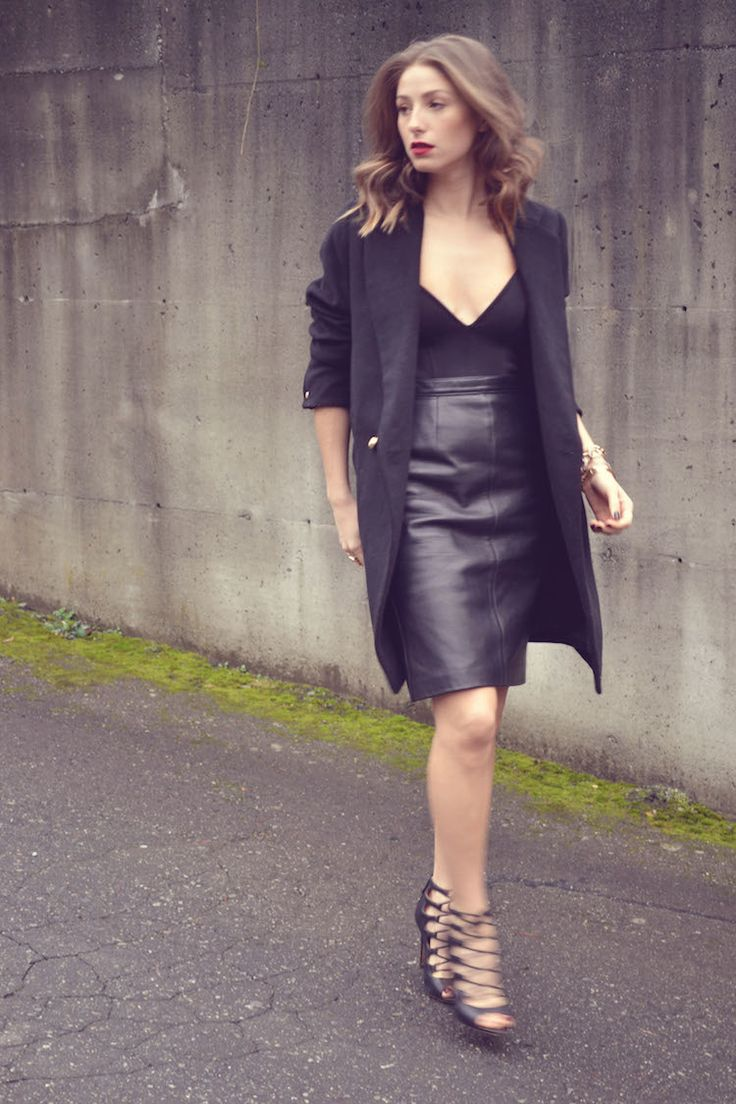 142 best images about Leather Everything on Pinterest