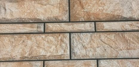 New Wall Cladding size 300x600