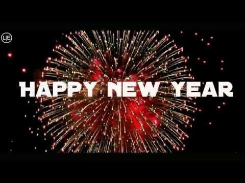 rosh hashanah year 2017