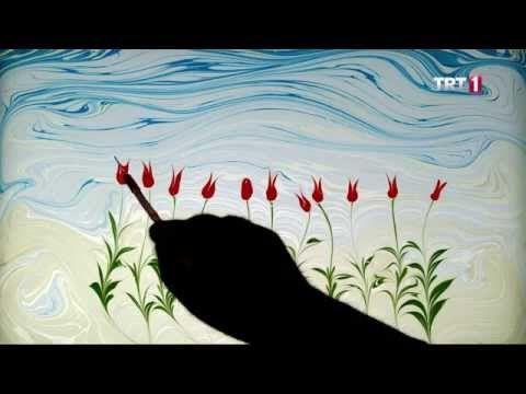 ▶ TRT 1 Tefekkür Teknesi 1.Bölüm - Tefekkür Yolculuğu - YouTube