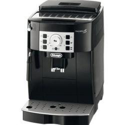 DeLonghi ECAM 22.110.B Kaffee-Vollautomat