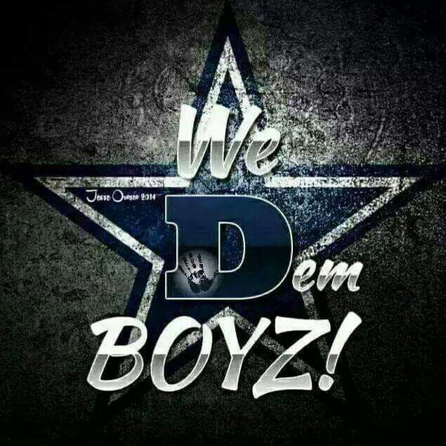 Dallas Cowboys Live Wallpaper: Best 25+ Dallas Cowboys Posters Ideas On Pinterest