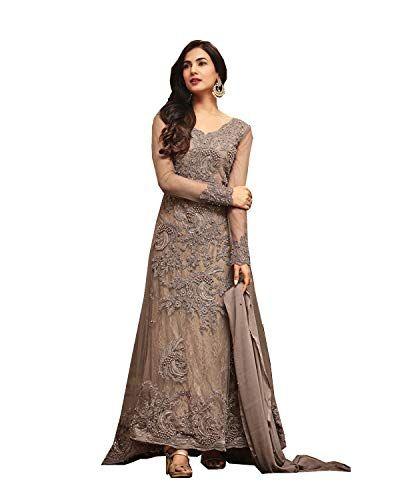 322d4a9ef2 Pin by Nina Kapoor on Indian Partywear | Pinterest | Patiala salwar, Indian  and Patiala