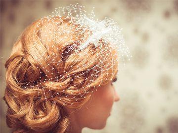 Kosmetyka i fryzjerstwo - makijaż na wesele, paznokcie na wesele, fryzury ślubne, fryzury na ślub, spa