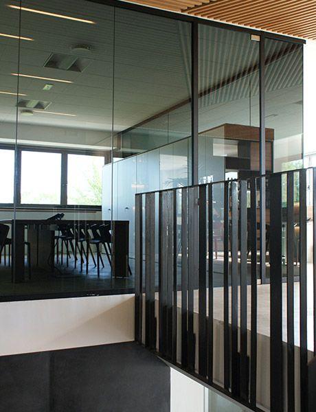 Oltre 20 migliori idee su uffici su pinterest sale for Michael nicholas progetta mobili