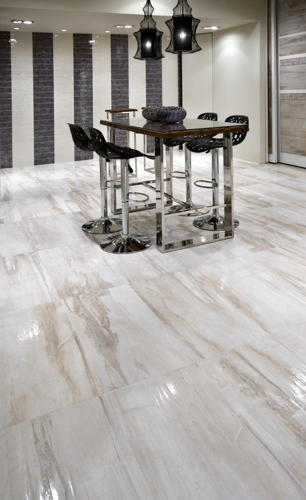 EPOKAL Timber Tile | Tile Warehouse