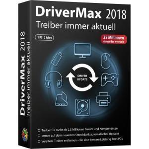 ashampoo driver updater 1.2 crack