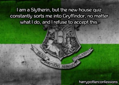 17 best ideas about harry potter house quiz on pinterest pottermore house quiz house sorting. Black Bedroom Furniture Sets. Home Design Ideas