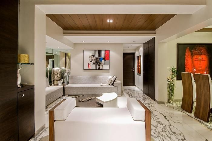 Living Room Designs Mumbai 17 best images about designs on pinterest | architecture, pune and
