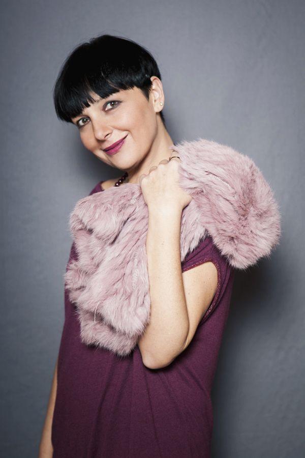 www.smilingischic.com