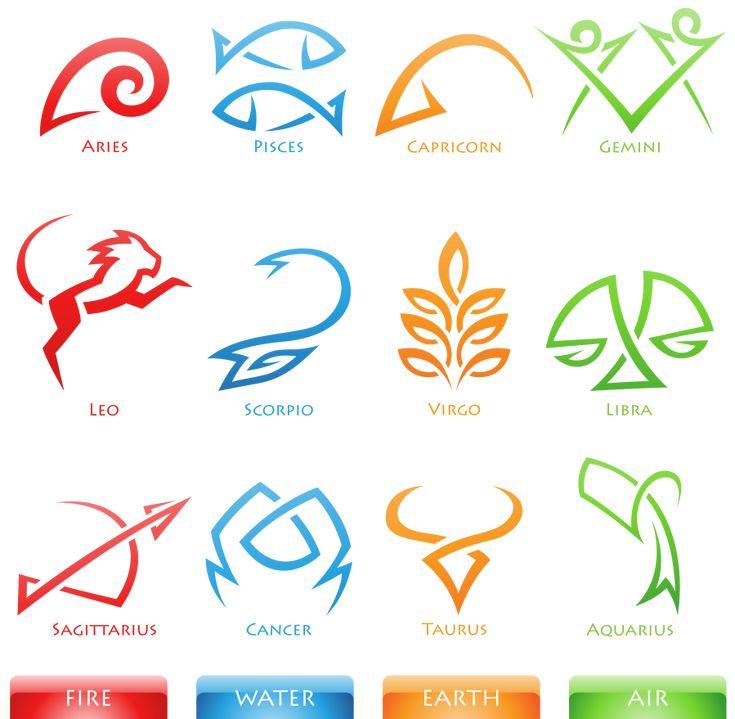 21 Secrets Of The Taurus Personality… - Zodiac Fire