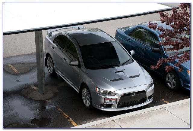 Our Window Tinting Installation Service Is Quick And Affordable