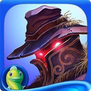 League Wicked Harvest APK Free - http://apkgamescrak.com/league-wicked-harvest/