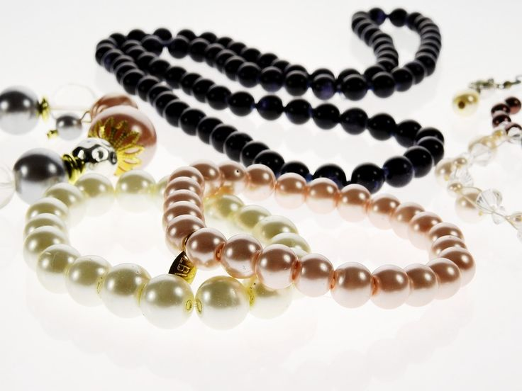 Jewelry & Insurance - http://griffininsurance.net/jewelry-insurance/