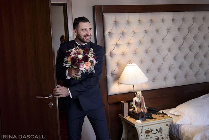 Fotografii nunta sibiu - Irina Dascalu