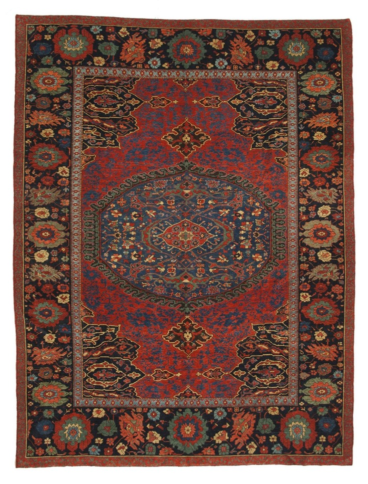 128 Best Images About Carpets Rugs And More On Pinterest