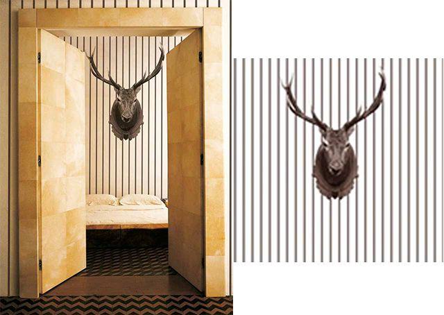 Nowosci-do-wnetrza-tapety-iluzjonistyczne-Nordic_Taste