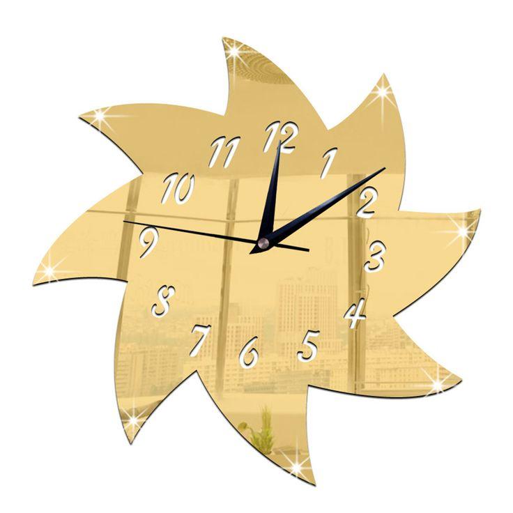 25+ best ideas about Kid friendly clocks on Pinterest When to