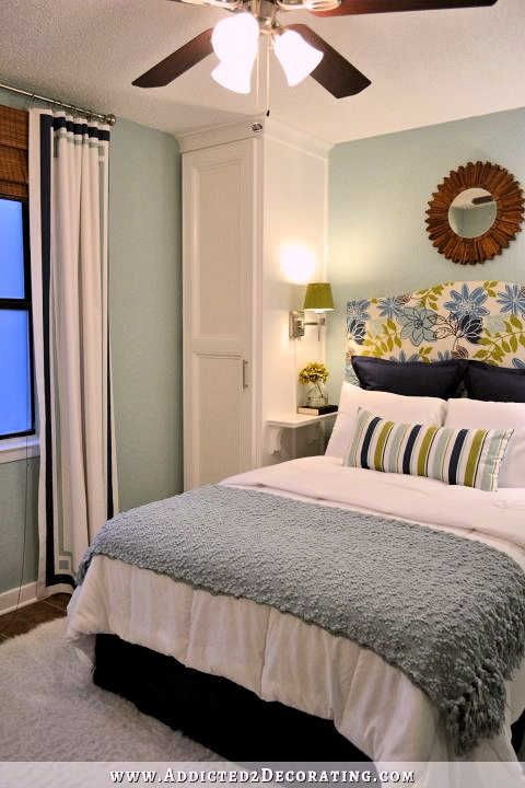 cheap bedroom makeover 1000 ideas about cheap bedroom makeover on 11031