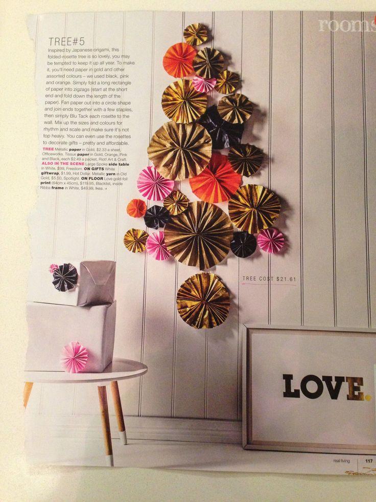 Best 20+ Real living magazine ideas on Pinterest | Living magazine ...