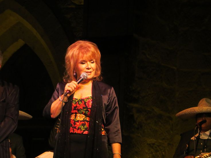 Viva Ford El Paso >> 1000+ images about Vikki Carr on Pinterest | The very, Compact disc and Track