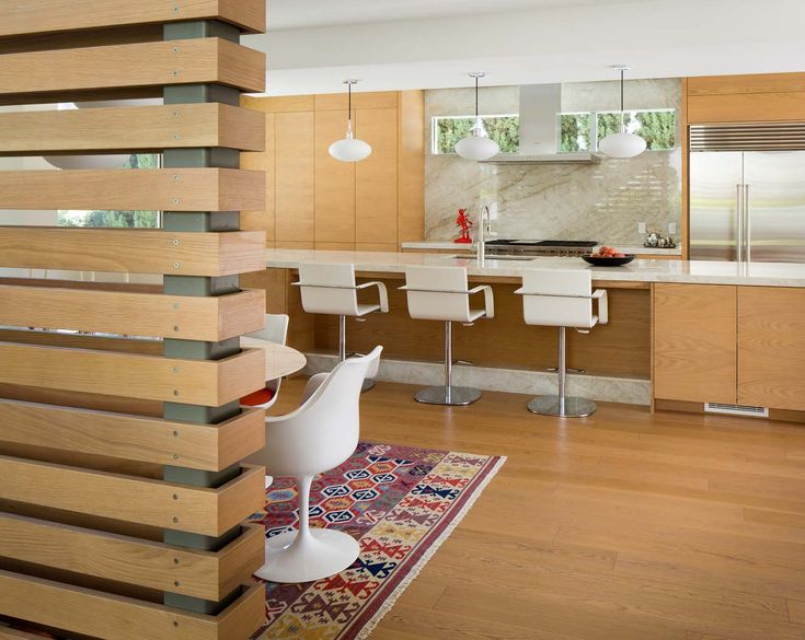 69 Best Room Dividers And Screens Images On Pinterest