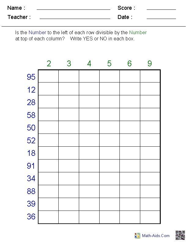 18 best japanese multiplication images on pinterest math hacks maths tricks and. Black Bedroom Furniture Sets. Home Design Ideas