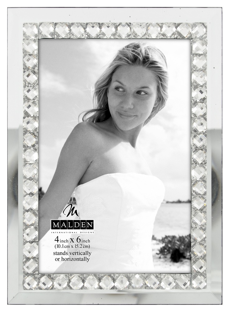 Famous Malden Picture Frames Adornment - Framed Art Ideas ...