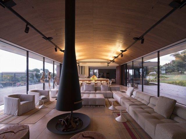 161 best Australian interior designersstylists images on Pinterest