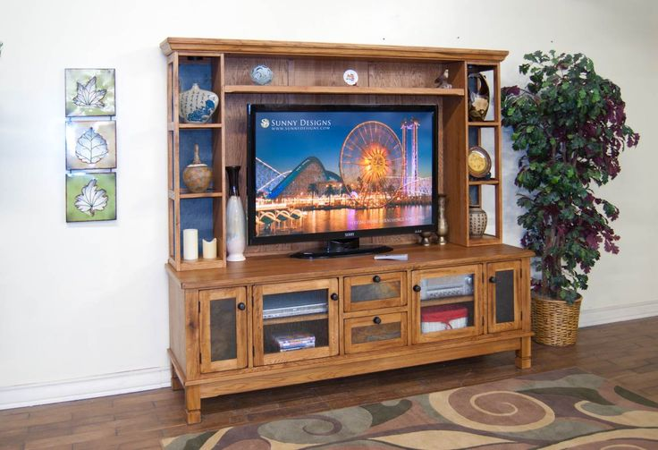 1000 Images About Entertainment Centers On Pinterest Media Furniture Tvs And Black