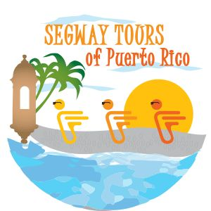 Segway Tours Puerto Rico. Discover the beauty of Old San Juan on a Segway PT.