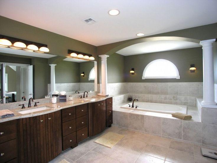 Japanese Bathroom Lighting Fixtures 26 best bathroom images on pinterest | bathroom ideas, room and