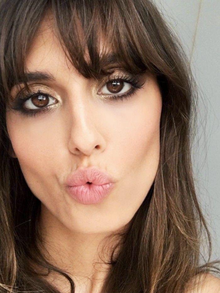 Die 19 einflussreichsten Promi-Maskenbildner auf Instagram