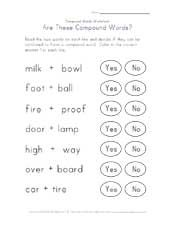 worksheet: Decoding Multisyllabic Words Worksheets Multisyllable ...