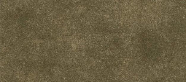 NSW Leather Co. PTY LTD - Maverick, quality Nubuck European leather with Aniline finish