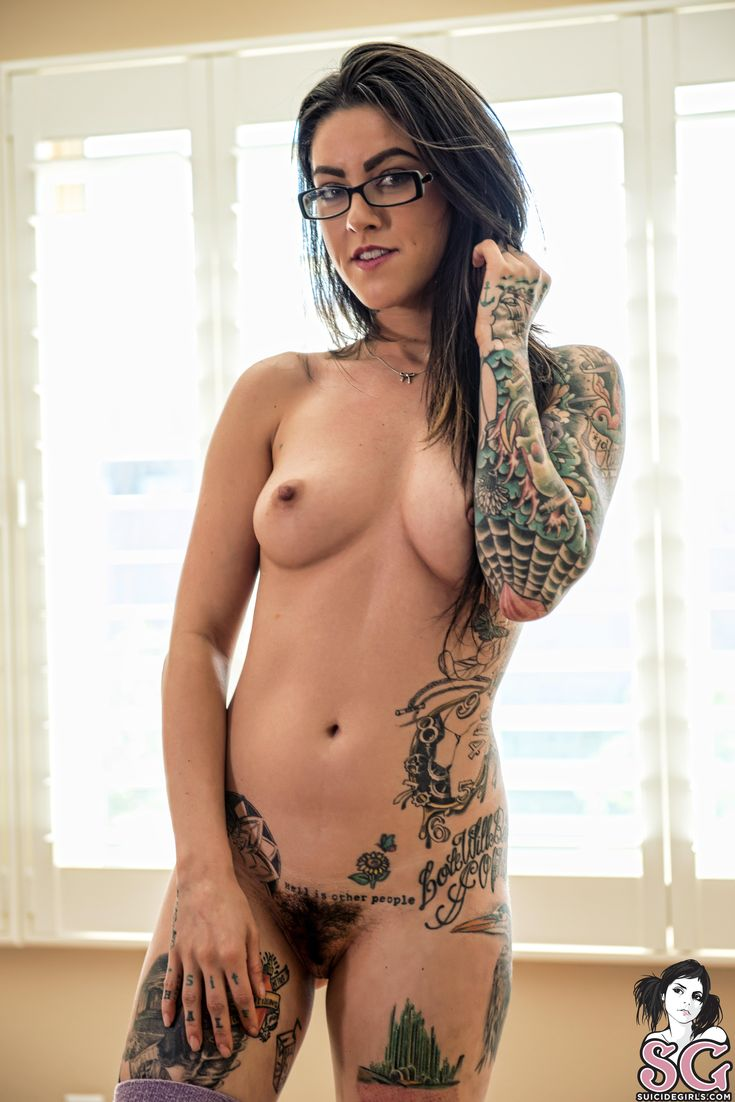 hot tattoo girl xxx
