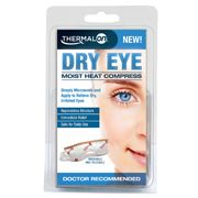 Innovative, Natural Solution for Dry Eyes Now Available in Walmart Nationwide