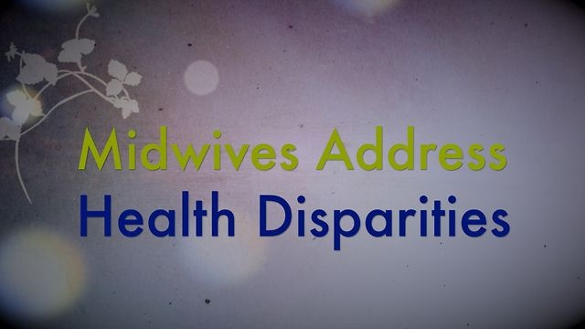 essay on health disparities I racial and ethnic disparities in health care, updated 2010 a position paper of the american college of physicians may 13, 2010 this paper, written by ryan crowley, was developed for the health and public policy.