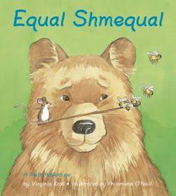 Third Grade Thinkers: Algebraic Thinking in Third Grade: Exploring Equality