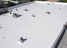 Convenient Commercial Roofing Services In Arkansas City! Roofing Services  Must Be Completed In A Timely Fashion With Zero Or Less Disturbance Because  It Is ...