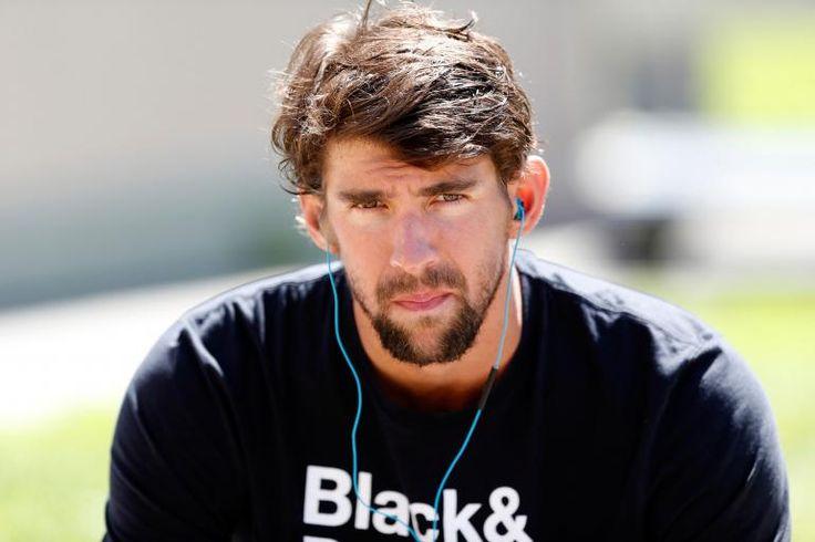 Michael Phelps Net Worth #MichaelPhelpsNetWorth #MichaelPhelps #celebritypost
