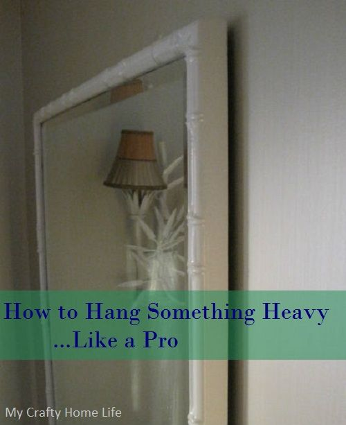 10 best diy tips images on pinterest households mirrors and tools like a pro diy using a metal carpet trim solutioingenieria Gallery